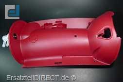Philips Senseo Backcover assy für HD7854/80