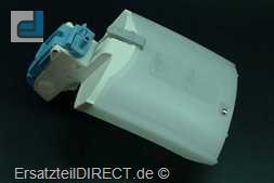Philips Senseo Milchtank für HD7853/60 /61 /62
