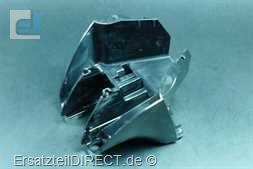 Philips Senseo Ausgussunterteil für HD7854/60 /69