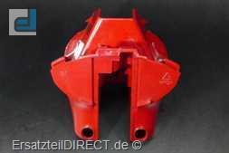 Philips Senseo Ausgussabdeckung HD7854/80