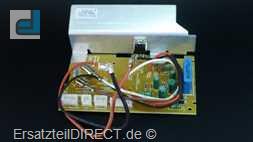 Philips Senseo Platine für HD7870 HD7872 HD7873