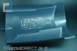 Philips Senseo  Wasserbehälter HD 7853/60 /61 /62