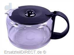 Philips Ersatzkanne HD7919 für HD5400 HD5405