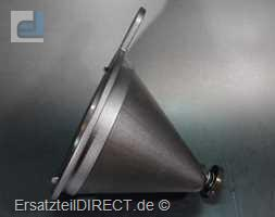 Philips Kaffeemaschinen Filter für HD 5405