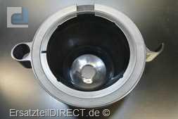 Philips Kaffeemaschine Filterhalterung für HD 5405