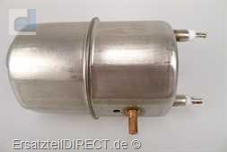 Philips Senseo Heizung für HD7892 HD7884 HD7810/*
