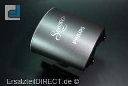 Philips Senseo Ausgussunterteil für HD7873/50 /51