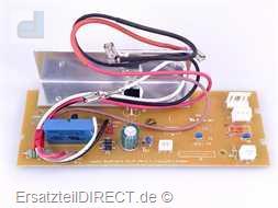 Philips Senseo Quadrante Platine HD7863/60B HD7864