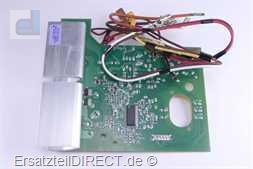 Philips Senseo Leiterplatte Latte Duo Plus HD7857