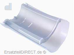 Philips Senseo Wassertank für HD7825 HD7828 HD7829