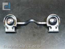 Philips Senseo Rahmen für HD7817/60/61/62/63