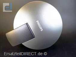 Philips Senseo Brüheinheit für HD7818/60/61/62/64