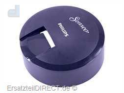 Philips Senseo Deckel für HD7817/60 HD6554/60