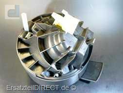 Philips Senseo Brüheinheit für HD7817/60/61/62/63