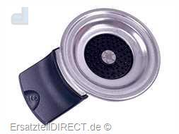Philips Senseo Padhalter 1T. HD7817 HD6553 HD6554