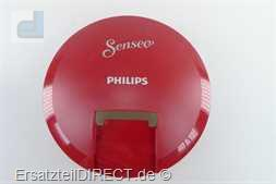 Philips Senseo Deckel für HD6554/90 HD6554/94