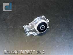 Philips Senseo Knopf für HD7817/60/61/62/63