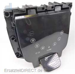 Philips Senseo Brühgruppe für HD7855 HD7856