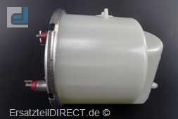 Philips Senseo Boiler HD6553 HD6554 HD7870 HD7810
