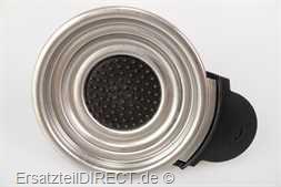 Philips Senseo Padhalter 1 Tasse für HD7892