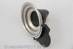 Philips Senseo Padhalter 2 Tassen für HD7892