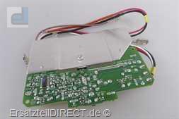 Philips Senseo Platine HD6553 HD6554 HD6555 HD6556