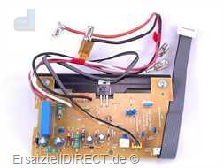 Philips Senseo Platine HD6591/20/G  HD6591/21/G