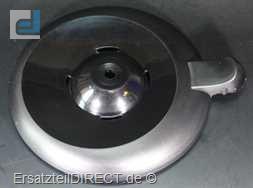 Philips Kaffeemaschine Kannendeckel für HD7690