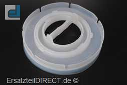 Philips Staubsauger Filterhalter FC6148 6144 18650