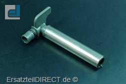 Philips Espressomaschine Milchschaumrohr HD5730