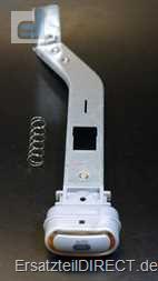 Philips Kaffeemaschinen Schalter für HD7546 HD7544