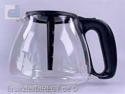 Philips Kaffeemaschinen Glaskanne zu HD7565 HD7566