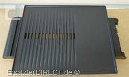 Philips Tischgrill Grillplatte für HD 4419