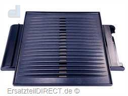 Philips Tischgrill Platte für HD4417