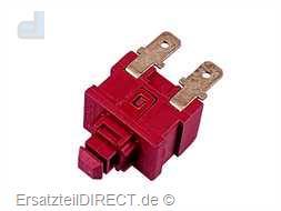 Philips Schalter FC8130 FC8132 8134 FC8135 FC8458
