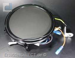 Philips Kaffeemaschine Heizung für HD7740