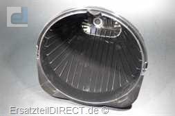 Philips Kaffeema. Filterhalter + Tropfstopp HD7740