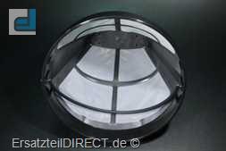 Philips Kaffeemaschinen Dauerfilter HD7740 HD7753