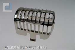 Philips Sonicare UV Desinfektionsschutz für HX6711