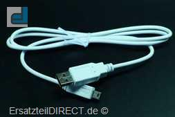 Philips USB Kabel für DiamondClean HX9332 HX9333 #