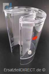 Philips Sonicare Wassertank AirFloss ChargeStation
