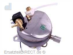Philips Dampfbügelstation Boiler GC9620 -GC9650