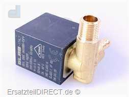Philips Dampfbügelstation Ventil für GC7220 GC9940