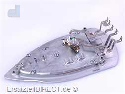 Philips Bügeleisen Bügelsohle+Regler GC8220 GC8320