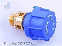 Philips Bügelstation Verschluß für GC7430