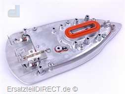 Philips Bügeleisen Bügelsohle+Regler GC9220 GC9940