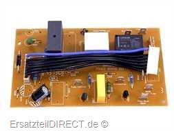 Philips Leistungsmodul GC7230 GC7330 GC7541