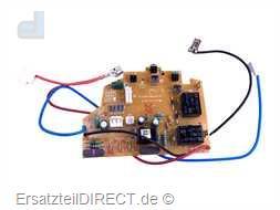 Philips Leistungsmodul GC8615 GC8620 GC8640 GC8650