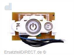 Philips Dampfbügeleisen Taster Anzeige GC9221-9245