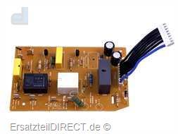 Philips Dampfbügelstation Leistungsmodul zu GC8220